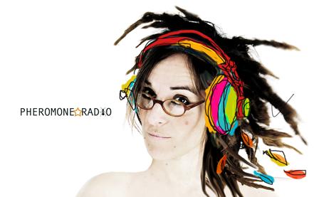 plume radio copie 4